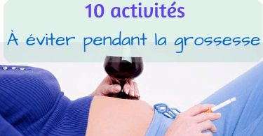 10-activites-eviter-grossesse-4