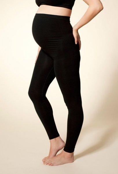 legging-grossesse