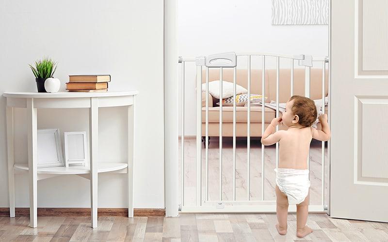 barriere-securite-bebe