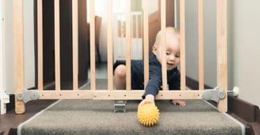 comparatif-barriere-securite-bebe