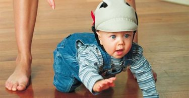 comparatifs-casque-anti-choc-bebe