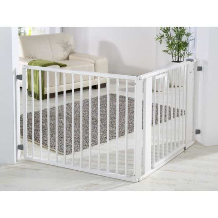 meilleure-barriere-securite-bebe