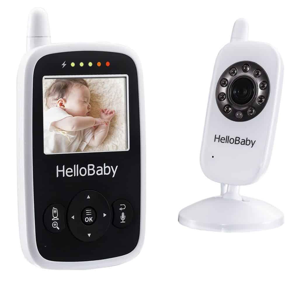 Hello-Baby-HB24-avis