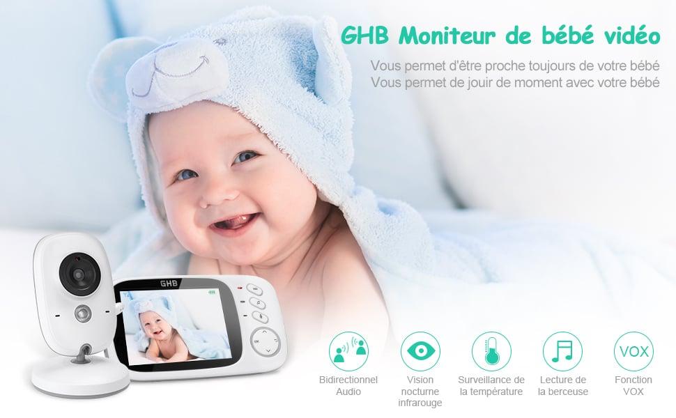 Moniteur-bebe-GHB