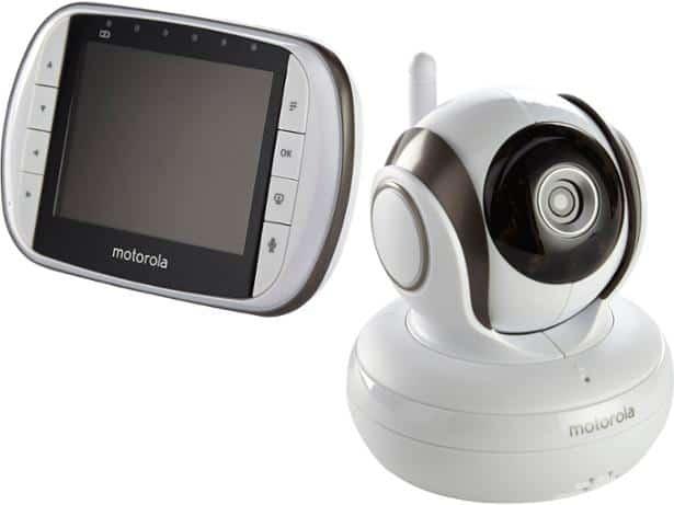 Motorola-MBP-36SSC