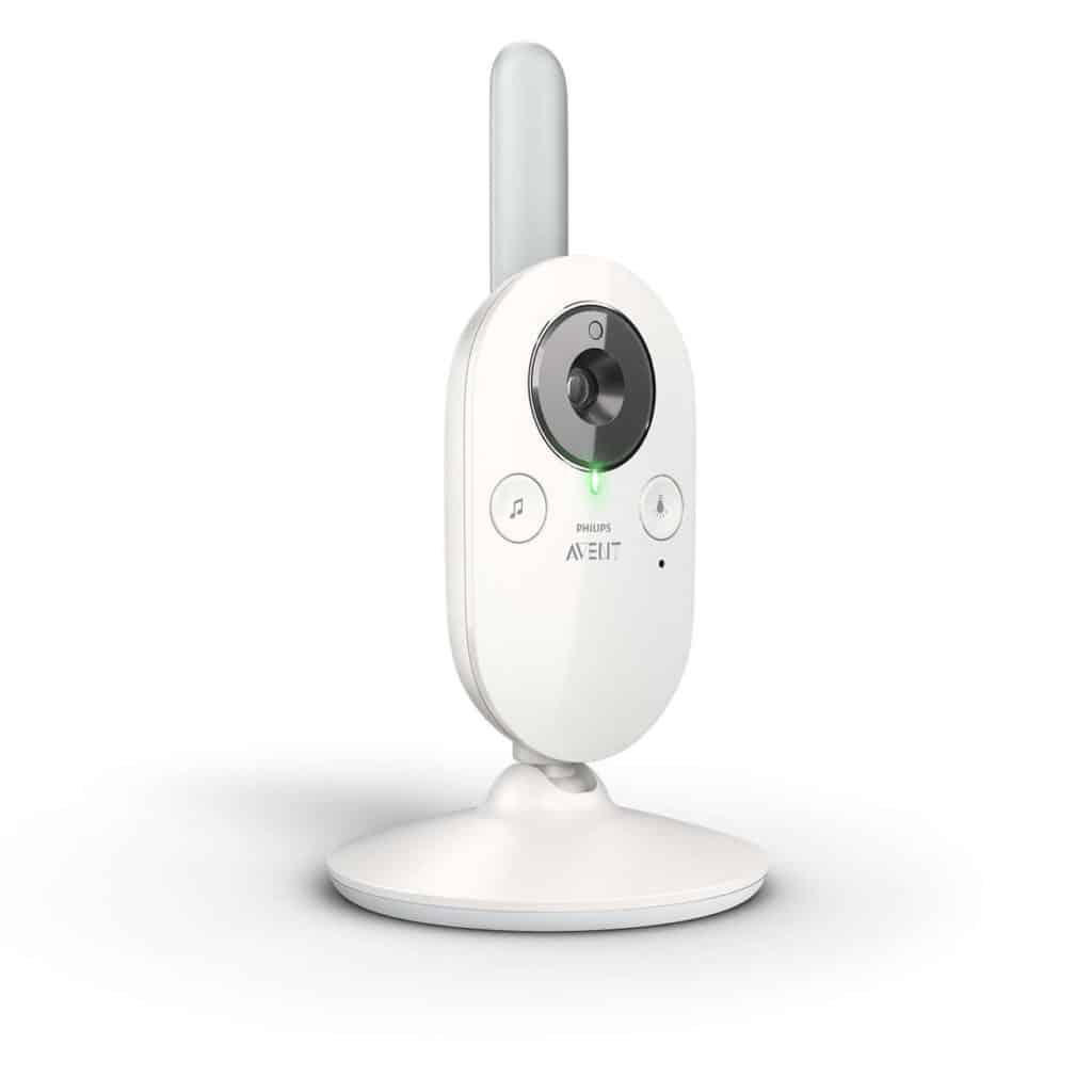 Philips-Avent-SCD63001-test