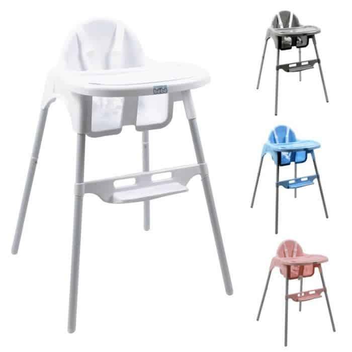 comparatives-chaises-hautes-evolutives
