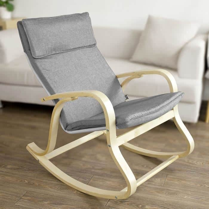 meilleurs-fauteuils-allaitement